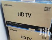 New Samsung 32 Inches HD Digital Satellite LED TV   TV & DVD Equipment for sale in Greater Accra, Accra Metropolitan