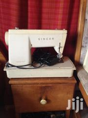 Electric Sewing Machine | Home Appliances for sale in Greater Accra, Achimota