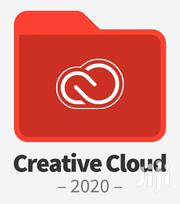 Adobe CC Collection 2020 Available | Software for sale in Greater Accra, Alajo