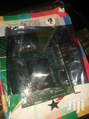 Decklink Sdi 4k Playout Card | Computer Hardware for sale in Greater Accra, East Legon