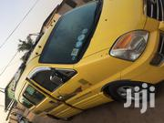 Hyundai Starex H1 | Buses & Microbuses for sale in Greater Accra, Teshie-Nungua Estates