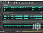 Audio Editing | DJ & Entertainment Services for sale in Greater Accra, Ga East Municipal