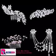 Roseben Allure Collections And Bridal Services | Jewelry for sale in Greater Accra, Ashaiman Municipal