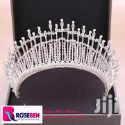 Hair Crown | Jewelry for sale in Greater Accra, Ashaiman Municipal