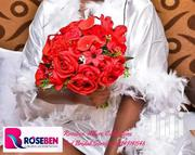 Roseben Allure Collections And Bridal Services | Party, Catering & Event Services for sale in Greater Accra, Ashaiman Municipal
