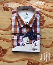 Polo Cotton Shirts | Clothing for sale in Greater Accra, Tema Metropolitan