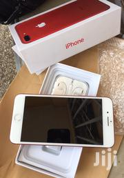 Apple iPhone 7 Plus 256 GB Red | Mobile Phones for sale in Greater Accra, Achimota