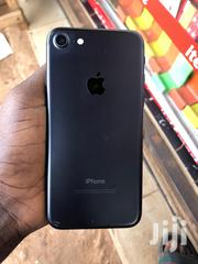 Apple iPhone 7 32 GB Black | Mobile Phones for sale in Greater Accra, Adenta Municipal