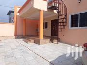 Newly Built 3bedroom Semi-detached House For Rent At Abokobi | Houses & Apartments For Rent for sale in Greater Accra, Ga East Municipal