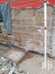 Treatment Of Building Walls From Corrosion (EFFLORESCING OF WALLS) | Other Repair & Constraction Items for sale in Greater Accra, Ga West Municipal