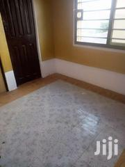 CHAMBER AND HALL SELF CONTAIN IN DZORWULU   Houses & Apartments For Rent for sale in Greater Accra, Dzorwulu