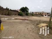 Commercial/ Roadside 4 Plots Sale | Land & Plots For Sale for sale in Central Region, Awutu-Senya