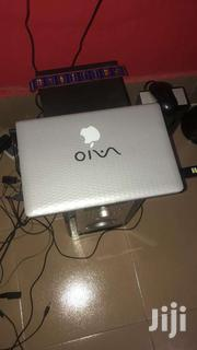 Sony Vio Laptop | Laptops & Computers for sale in Brong Ahafo, Dormaa East new