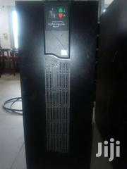 Eaton DX Eseries 10KVA/9.6KW UPS Reduce To Clear | Computer Hardware for sale in Greater Accra, Kokomlemle
