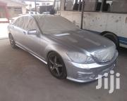 Benjamin Asamoah Auto Spraying | Repair Services for sale in Greater Accra, Achimota