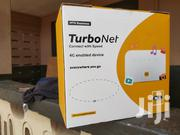 Mtn Turbonet 4G Router Sealed In Box | Computer Hardware for sale in Greater Accra, Dansoman