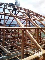 Roofing Sheets & Woodwork | Building & Trades Services for sale in Greater Accra, Adenta Municipal