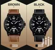 SKMEI Wtches | Watches for sale in Greater Accra, Asylum Down