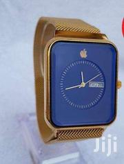 Nhyi'S Closet | Watches for sale in Greater Accra, Tema Metropolitan