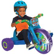 Kids Tricycle | Toys for sale in Greater Accra, East Legon