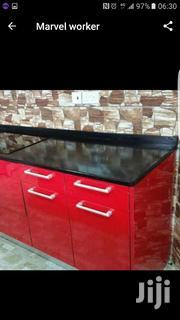 Kitchen Cabinets Builder | Furniture for sale in Greater Accra, Kokomlemle