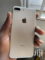 Apple iPhone 7 Plus 128 GB Gray | Mobile Phones for sale in Greater Accra, Achimota