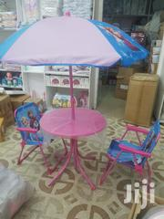 Children Table Nd Chairs | Children's Furniture for sale in Greater Accra, Achimota