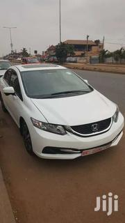 Honda Civic 2014 | Cars for sale in Greater Accra, Airport Residential Area