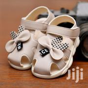 Nice Sound Babay Shoes   Children's Shoes for sale in Greater Accra, Adenta Municipal
