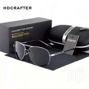 Hd Crafter Glasses On A Cool Price! | Makeup for sale in Eastern Region, Asuogyaman