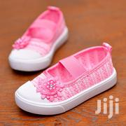 Smart Wear For Kids | Children's Shoes for sale in Greater Accra, Adenta Municipal