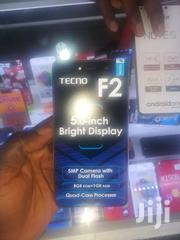 Tecno F2 New In Box | Mobile Phones for sale in Greater Accra, Kokomlemle