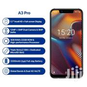 Umidigi A3 Pro Smartphone | Mobile Phones for sale in Greater Accra, Airport Residential Area