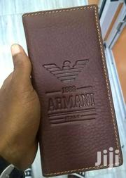 Long Leather Wallet | Bags for sale in Greater Accra, Korle Gonno