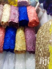 Beautiful Lace | Clothing for sale in Greater Accra, Tema Metropolitan