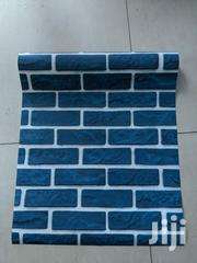 Wall Papers | Home Accessories for sale in Greater Accra, Tema Metropolitan