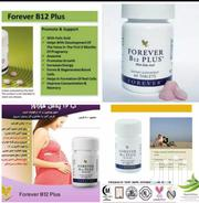 Forever B12 Plus | Vitamins & Supplements for sale in Greater Accra, Airport Residential Area