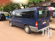 Ford Transit Diesel Home Made Seats DV | Cars for sale in Brong Ahafo, Sunyani Municipal