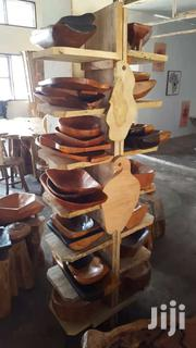 Chopping Board And Fruits Bowls | Kitchen & Dining for sale in Greater Accra, Accra Metropolitan