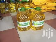 Cooking Oil | Meals & Drinks for sale in Greater Accra, Dansoman