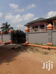 Executive Brand New Three Bedrooms Apartment For Rent In A Neat Enviro | Houses & Apartments For Rent for sale in Greater Accra, Ga East Municipal