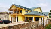 5 Bedrooms At Adenta Amanfrom | Houses & Apartments For Rent for sale in Greater Accra, Adenta Municipal