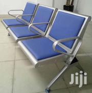 Waiting Chair 3 In 1 | Furniture for sale in Greater Accra, Adabraka