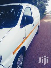 Hyundai H200 2013 White | Cars for sale in Greater Accra, Adenta Municipal