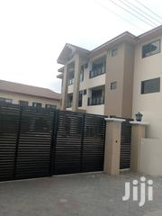 Fully Furnished 2 Bedroom Apartment 4 Rent @East Legon | Houses & Apartments For Rent for sale in Greater Accra, East Legon