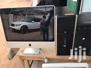 iMac All In One | Laptops & Computers for sale in Greater Accra, Old Dansoman