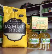 Jasmine Rice | Meals & Drinks for sale in Greater Accra, Dansoman