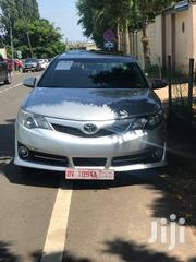 Toyota Camry 2012 Silver | Cars for sale in Greater Accra, Accra Metropolitan