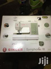 Sewing And Overlock Machine   Home Appliances for sale in Greater Accra, Accra new Town