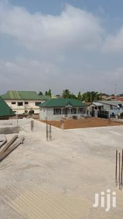 2 Acre Land Property @ Tech- Anwomaso | Commercial Property For Sale for sale in Ashanti, Kumasi Metropolitan